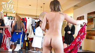 Brazzers House Episode Five