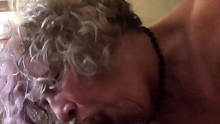 Suck that cock